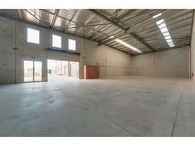 Factory, Warehouse & Industrial commercial property for lease at 6 Blackly Row Cockburn Central WA 6164