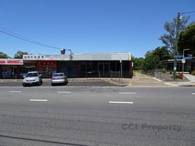 Medical / Consulting commercial property for lease at Coopers Plains QLD 4108