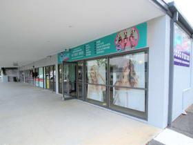 Retail commercial property for lease at 11/1-9 Tibbing Street Nerang QLD 4211