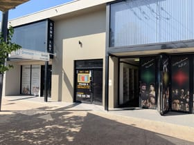 Offices commercial property for lease at Suite 1/161 Waterloo Road Greenacre NSW 2190