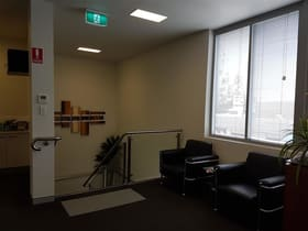 Offices commercial property for lease at 18/357 Gympie Road Strathpine QLD 4500