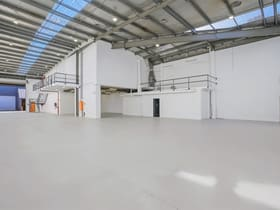 Factory, Warehouse & Industrial commercial property for lease at 2W/77-79 Bassett  Street Mona Vale NSW 2103