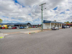 Shop & Retail commercial property for lease at 11/896 Boundary Road Coopers Plains QLD 4108