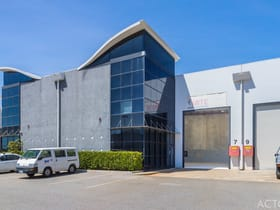 Offices commercial property for lease at Unit 7/29 Wellard Street Bibra Lake WA 6163