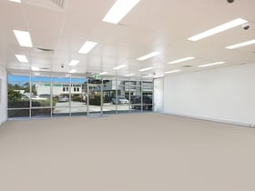Offices commercial property for lease at 24-28 Tweed Office Park, Corporation Circuit Tweed Heads South NSW 2486