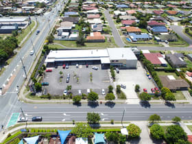 Retail commercial property for lease at 1-7 Mariner Boulevard Deception Bay QLD 4508