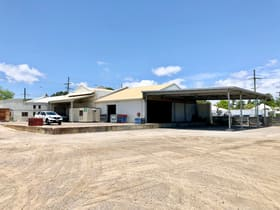 Development / Land commercial property for lease at T2/115-147 Perkins Street South Townsville QLD 4810