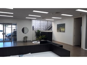 Medical / Consulting commercial property for lease at 140 DAWSON STREET Brunswick VIC 3056