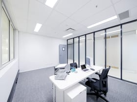 Offices commercial property for lease at 59 Albany Creek Road Aspley QLD 4034