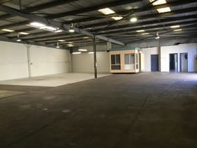 Industrial / Warehouse commercial property for lease at 143 Chisholm Crescent Kewdale WA 6105