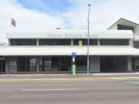 Medical / Consulting commercial property for lease at Suite 4/316 Sturt Street Townsville City QLD 4810
