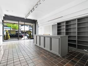 Shop & Retail commercial property for lease at 52 Toorak Road South Yarra VIC 3141
