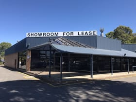 Retail commercial property for lease at 121 Main South Road Morphett Vale SA 5162