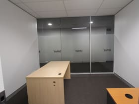 Offices commercial property for lease at 1-17 Elise St Burwood NSW 2134