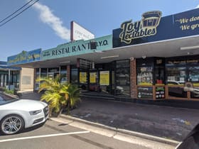 Retail commercial property for sale at Shop 2/172 Brisbane Road Mooloolaba QLD 4557