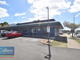 Offices commercial property for lease at 1/32 Thuringowa Drive Kirwan QLD 4817