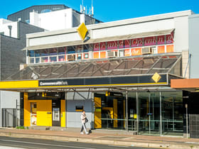 Shop & Retail commercial property for lease at 902 Botany Road Mascot NSW 2020