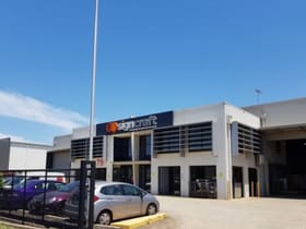 Offices commercial property for lease at 79 Crockford Street Northgate QLD 4013
