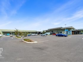 Retail commercial property for lease at 8 Hatchlands Drive Deer Park VIC 3023