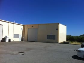 Showrooms / Bulky Goods commercial property for lease at 4/47 Crompton Rd Rockingham WA 6168