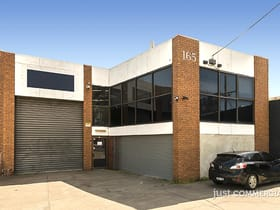 Offices commercial property for lease at Clayton VIC 3168