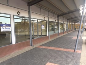 Medical / Consulting commercial property for lease at 280 Bannister Rd Canning Vale WA 6155