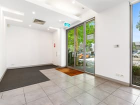 Showrooms / Bulky Goods commercial property for sale at 1/11-15 Rocklea Drive Port Melbourne VIC 3207