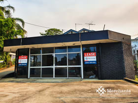 Shop & Retail commercial property for lease at 2/505 Sandgate Road Clayfield QLD 4011