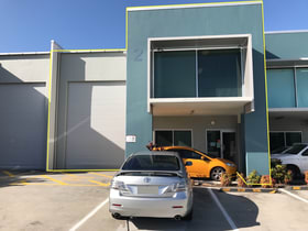 Industrial / Warehouse commercial property for lease at 2/3-19 University Drive Meadowbrook QLD 4131