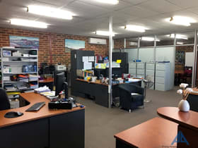 Offices commercial property for lease at 3/16 Guthrie Street Osborne Park WA 6017