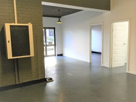 Offices commercial property leased at 1/20 Teddington Road Burswood WA 6100