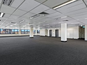 Offices commercial property for lease at 10 Russell Street Toowoomba City QLD 4350