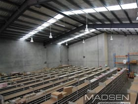 Showrooms / Bulky Goods commercial property for lease at 250 Beatty Road Archerfield QLD 4108