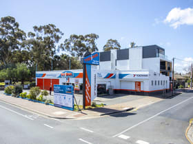 Retail commercial property for lease at 35 Prospect Road Prospect SA 5082