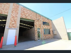 Industrial / Warehouse commercial property for lease at Unit 2/36a Vanity Street Rockville QLD 4350