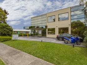 Medical / Consulting commercial property for lease at Suite 3, 41 Stamford Rd Oakleigh VIC 3166