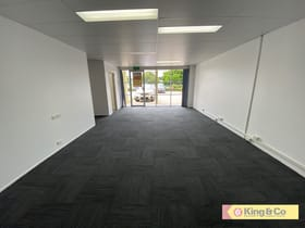 Industrial / Warehouse commercial property for lease at 2/185 Beverley Street Morningside QLD 4170