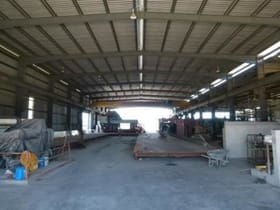 Industrial / Warehouse commercial property for lease at 74-80 Shaw Road Shaw QLD 4818