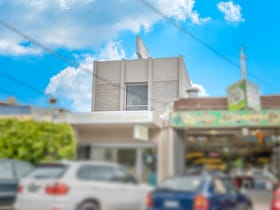 Offices commercial property for lease at Level 1/33 May  Road Lalor VIC 3075