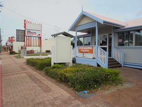 Serviced Offices commercial property for lease at 264 Ross River Road Aitkenvale QLD 4814