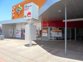 Medical / Consulting commercial property for lease at 2/266 Ross River Road Aitkenvale QLD 4814