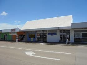 Shop & Retail commercial property for lease at C/272 Ross River Road Aitkenvale QLD 4814