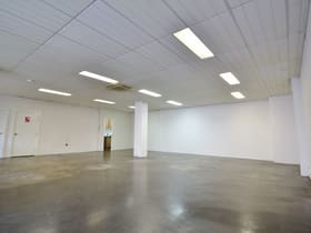 Medical / Consulting commercial property for lease at Level 1/15-21 Glebe Point Road Glebe NSW 2037