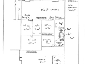Offices commercial property for lease at 2/328 Orrong Road Welshpool WA 6106