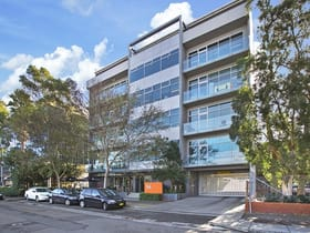 Medical / Consulting commercial property for lease at Suite 4/56 Church Avenue Mascot NSW 2020