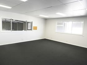 Other commercial property for lease at Part 11 Marryat Street Hamilton Hill WA 6163