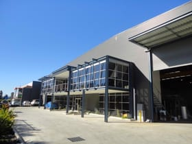 Factory, Warehouse & Industrial commercial property for lease at 16-18 Sedgwick Street Smeaton Grange NSW 2567