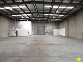 Industrial / Warehouse commercial property sold at 28 Ovata Drive Tullamarine VIC 3043