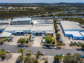 Showrooms / Bulky Goods commercial property for lease at 16 Machinery Street Darra QLD 4076