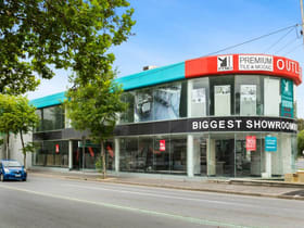 Showrooms / Bulky Goods commercial property for lease at 400-408 Dynon Road West Melbourne VIC 3003
